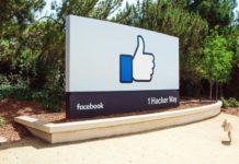 facebook pc gaming platform
