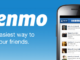 Venmo is taking on Apple Pay