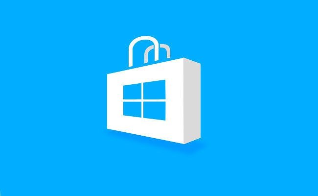 windows store update