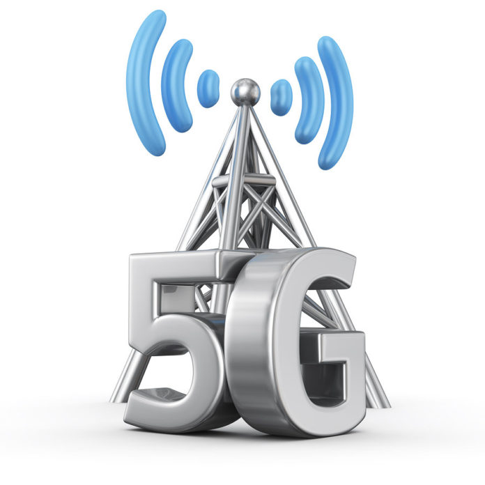 AT&T to Begin Testing 5G