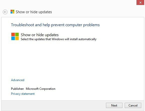 Disable Or Block Windows 10 Drivers Updates