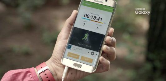 Samsung Galaxy S7/S7 edge patch G935TUVU4BQB1 and G935TTMB4BQB1 Galaxy S7 Video