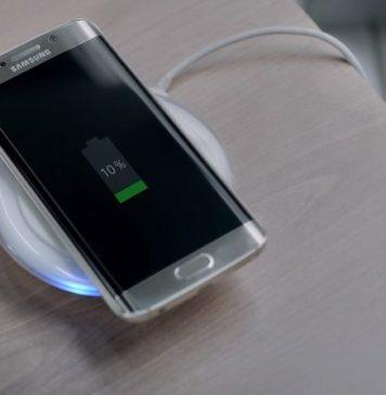 Galaxy S8 Galaxy S7 video