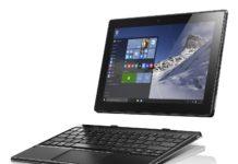 lenovo new yoga laptop