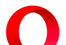 Opera Gets $1.2 Billion Buyout Offer