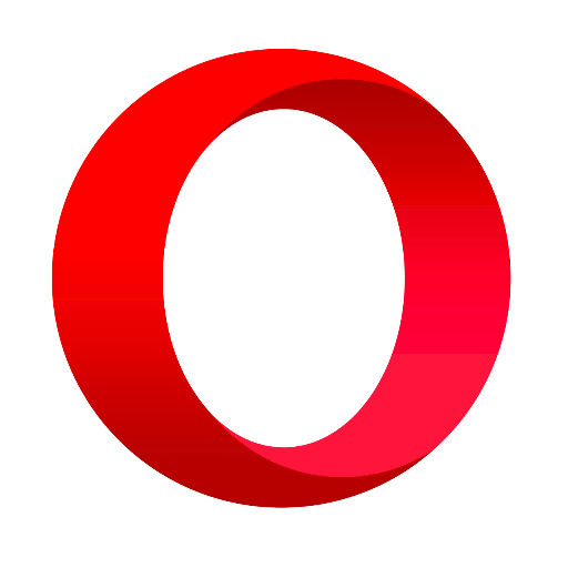 Opera Gets $1.2 Billion Buyout Offer