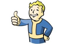 Fallout 4 update 1.3