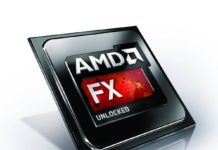 AMD VR-ready processors