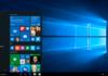 Windows 10 upgrade Windows 10 free upgrade
