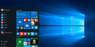 Windows 10 upgrade Windows 10 free upgrade