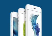 50% price drop for iPhone 5s