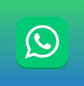 WhatsApp Beta WhatsApp now has 1 billion users