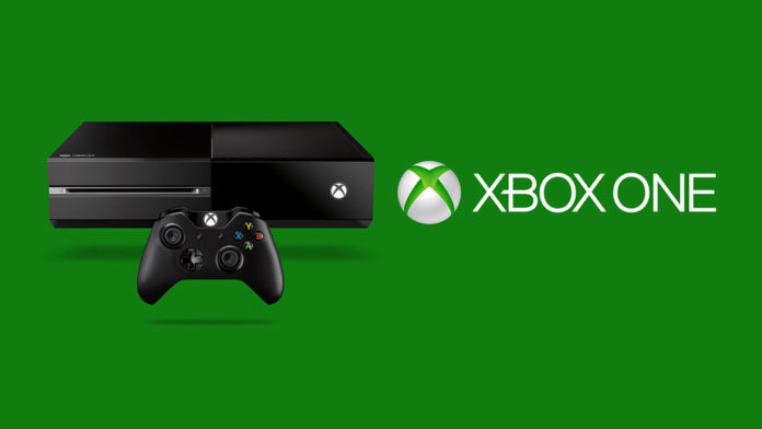rs1_xbox_rel_1610.161007-1900 s1_xbox_rel_1608.160826-1142 Xbox One update Xbox One preview build