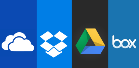 Move files from One Cloud Storage to Other Cloud Storage