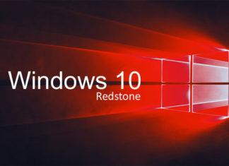 Windows 10 Insider Build 14295