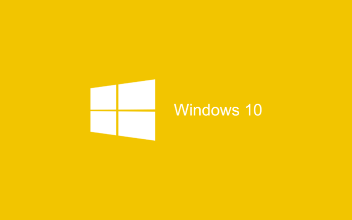 Free Windows 10 upgrade Unlock Windows 10 PCs over Bluetooth