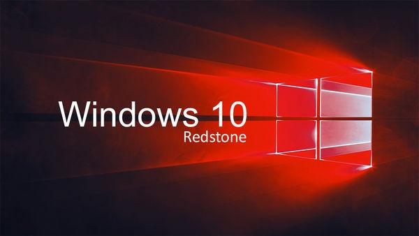 Windows 10 Insider build 14332 fix