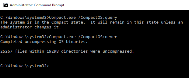 compact-os-disabled-cmd