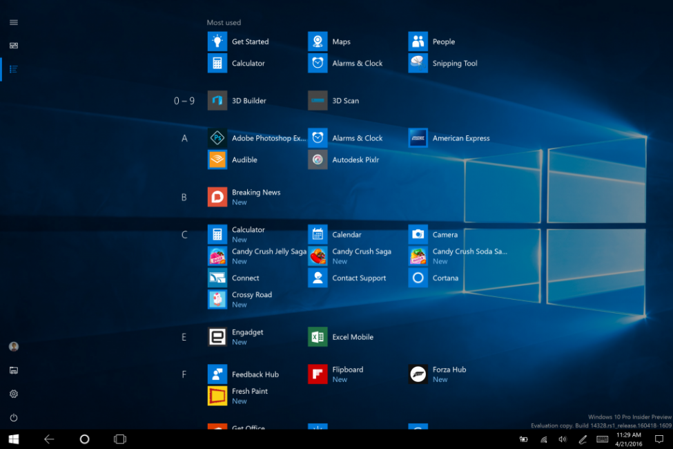 full-screen-allapps