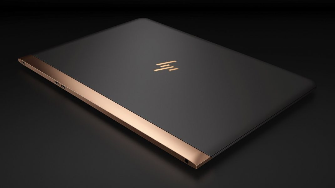 hp-spectre-13-3-aerial-view-1