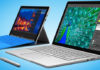 Firmware updates for Surface Pro 4 and Surface Book Sale