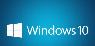 KB3185611 Update KB3176492 build 10240.17071 Build 10586.218 Cumulative Update KB3163912 for Windows 10 build 10240