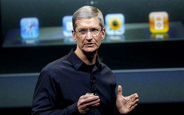 apple startup accelerator in Bangalore