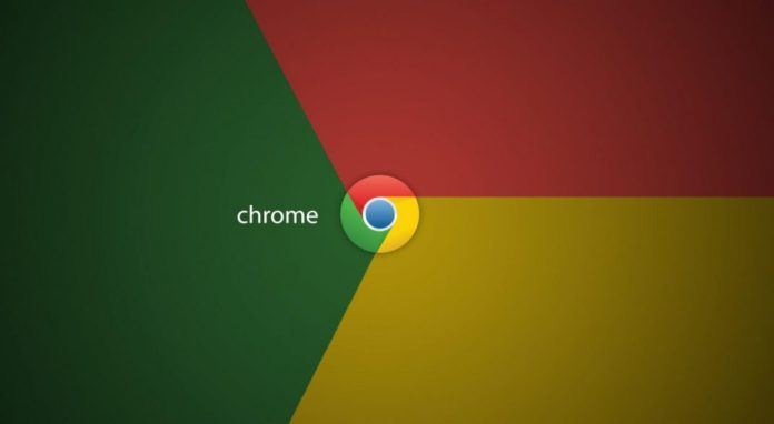 Chrome 54 Chrome 55 Google Chrome 51