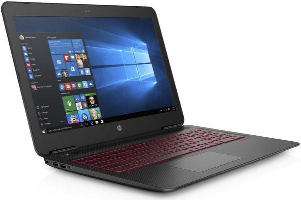 HP-Omen-laptop-2016