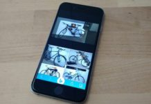 Bing Image Search Bing for iOS