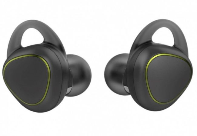 Gear-IconX-headphones
