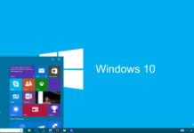 Windows 10 free upgrade will end soon