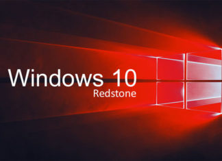 KB3158988 Windows 10 Insider Preview Build 14342 Fix KB3158988 Build 14342.1003