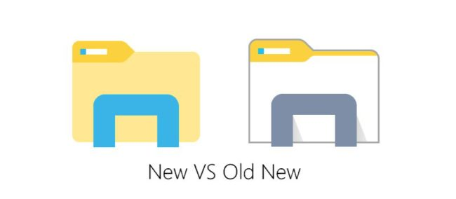 file-explore-icon-new-v-old-sihmar