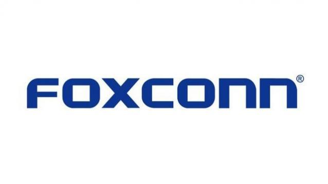Microsoft Nokia foxconn