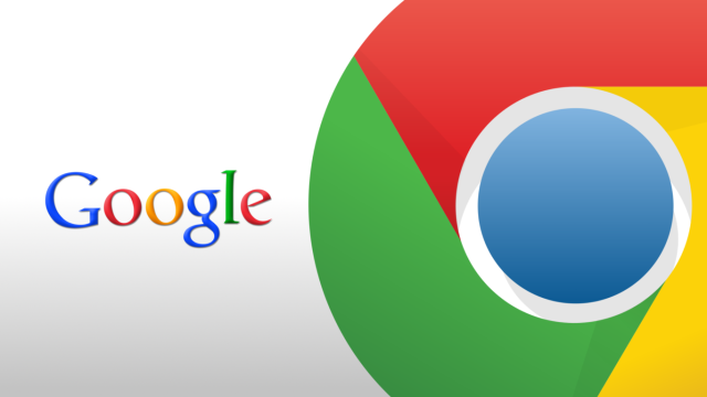 Google Chrome flash blocked plugin download