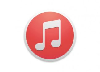 iTunes 12.5.5 iTunes Bug apple music Bug