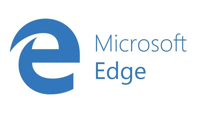 Windows Defender Application Guard microsoft edge web notifications