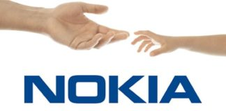 Nokia HMD