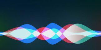 Siri Mac OS X 10.12