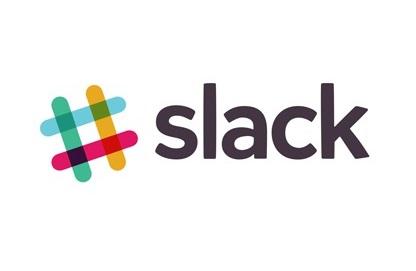 slack update