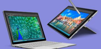 Surface AIO, Surface Book 2, Surface 3 $150 off on surface pro 4 and surface book june update Surface Book and Surface Pro 4 June update is now available