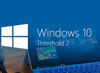 Windows 10 Build 10586.312