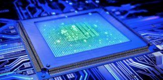 World's first 1000 core processor 'KiloCore' microchip