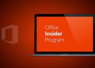 Microsoft Office Insider build 16.0.7167.2026 released Office 2016 insider build 16.0.7070.2019 update 16.0.7127.1002