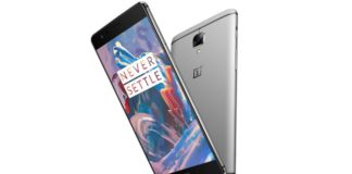 OxygenOS 4.0 OnePlus 3 available in india