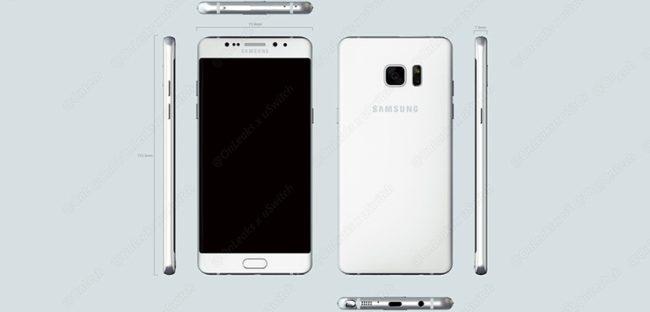 Samsung-Galaxy-Note-6-04 (1)