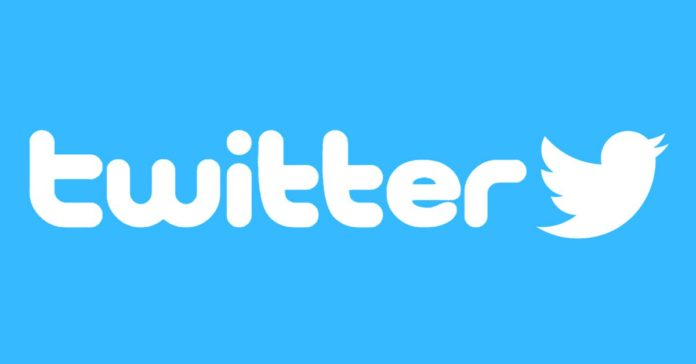 twitter android app Twitter verified account for everyone