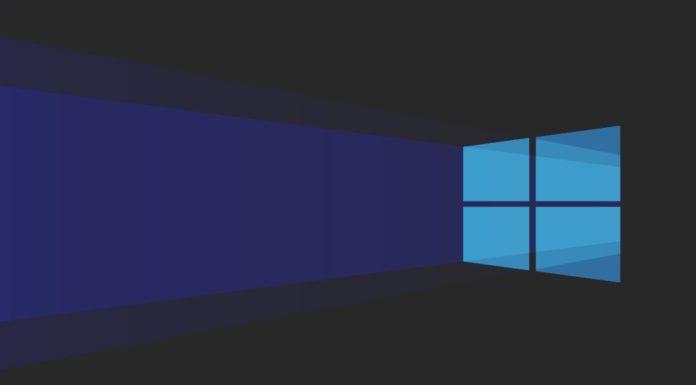 Cumulative Update KB3176927 Build 10.0.14393.5 build 14393.5 Windows 10 Anniversary Update coming on August 2 Build 14379 build 14393.3 build 10.0.14393.3