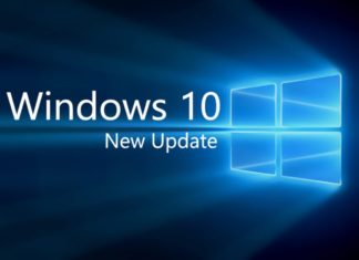 Windows 10 build 10.0.10586.456 and Windows 10 PC build 10586.456